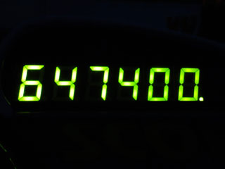 647400