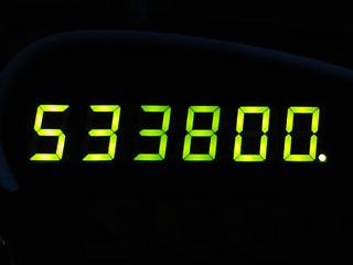 533800