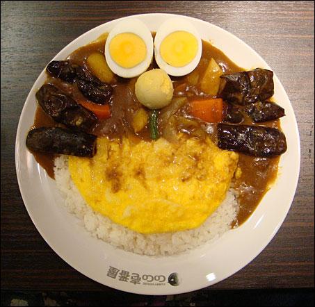 Dora Curry