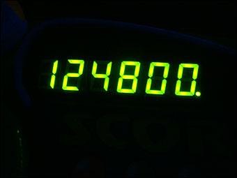 124800