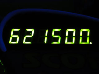621500