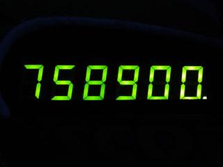 758900