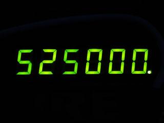 525000