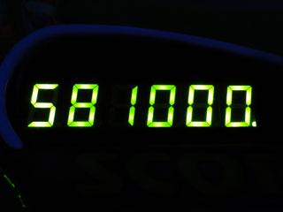 581000