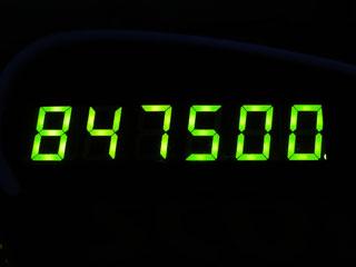 847500