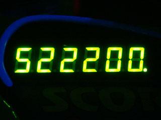 522200