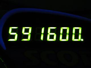 591600