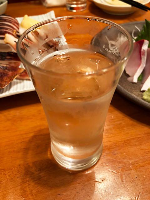 Pure Rice Dai-ginjo