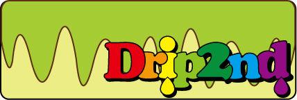 drip2ndstk.jpg