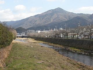 自転車散歩(京都・ハートの ...