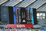 H川崎戦0-7