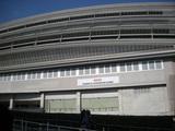 ウィングスタジアム