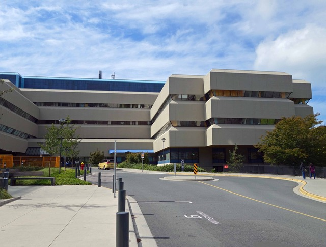 UBC Hospital 7_edit