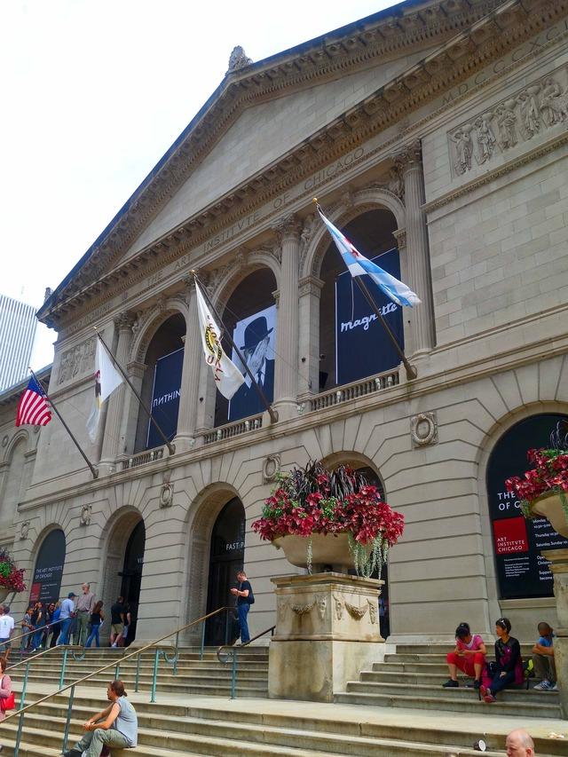 シカゴ美術館 2_edit