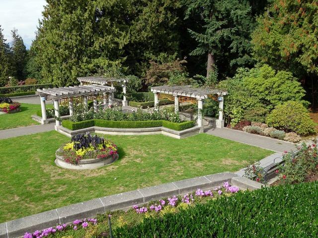 UBC Rose Garden 5_edit