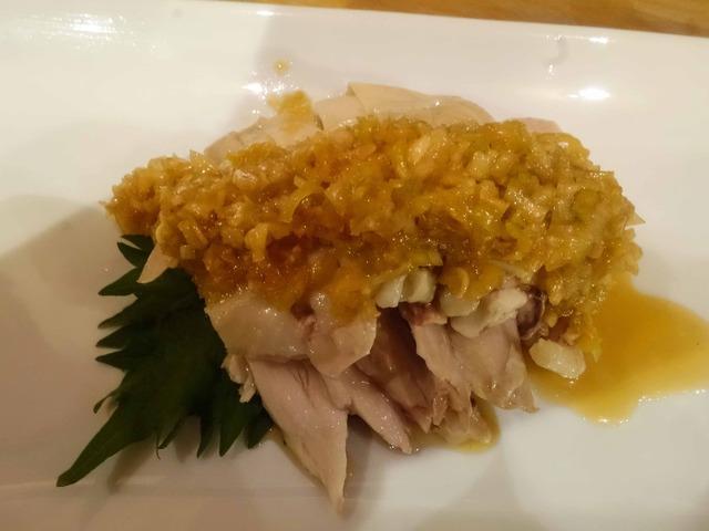 蒸し鶏の冷菜 3_edit