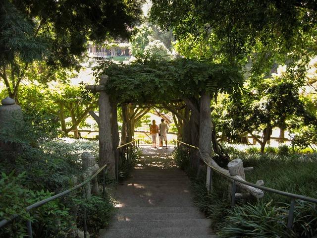 日本庭園内 2_edit