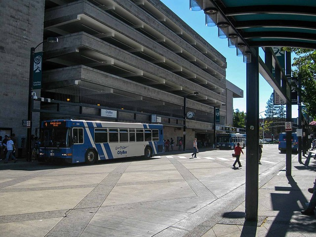 Santa Rosa Transit Mall 4_edit