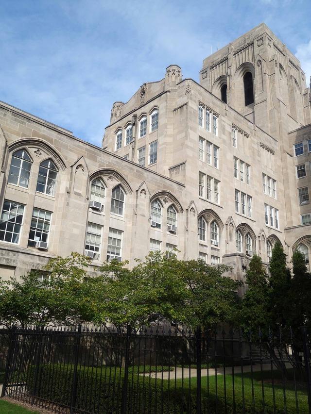 シカゴ大学メディカルセンター 3_edit