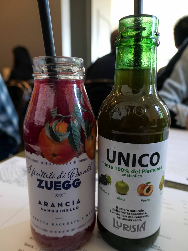 Zuegg juice & Unico juice 1_edit