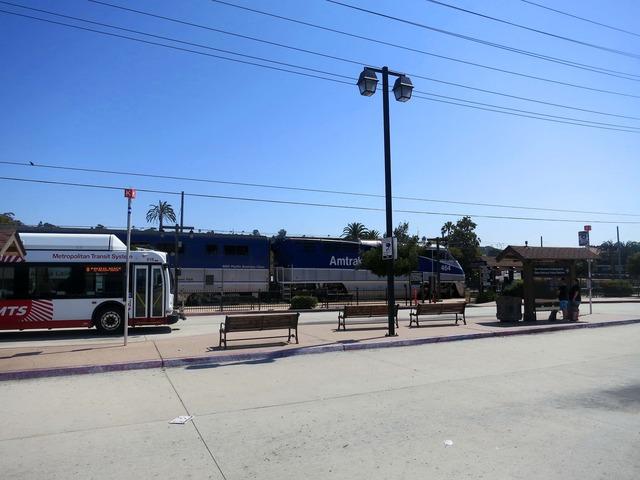Old Town Transit Center 9_edit
