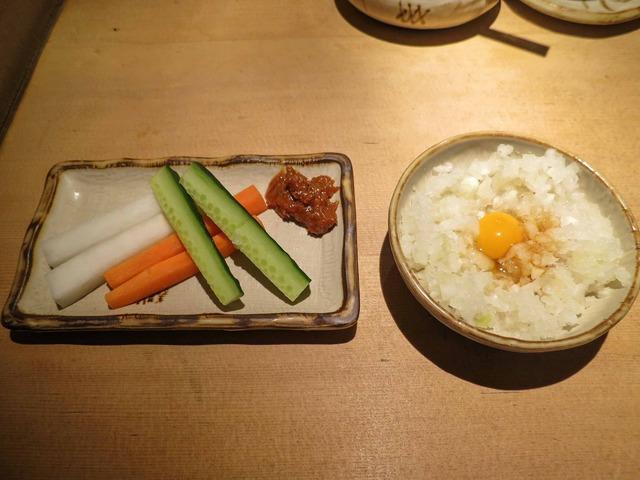 野菜スティック&大根おろし_edit
