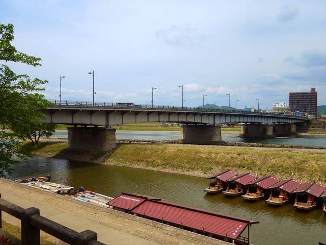 長良川と長良橋 2_edit