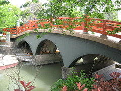 欄干橋 1