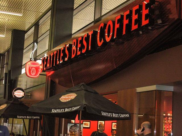 Seattle's Best Coffee 1_edit