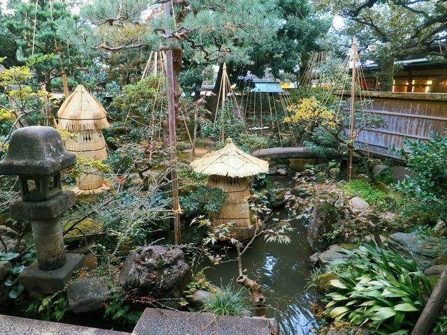庭園 10_edit