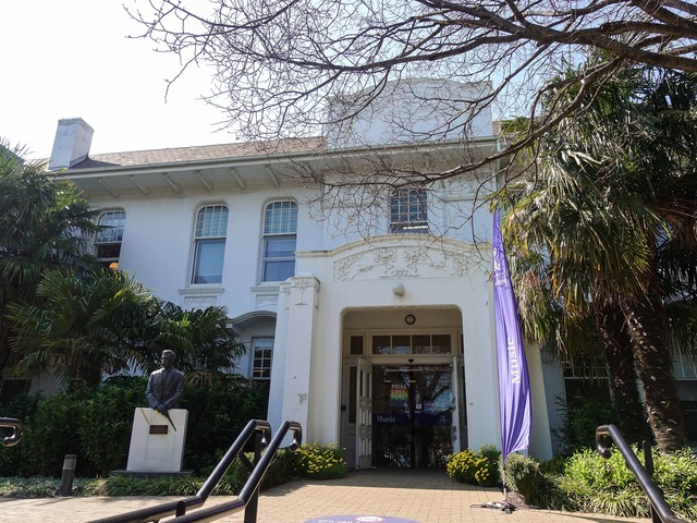 Melbourne Conservatorium of Music 2_edit