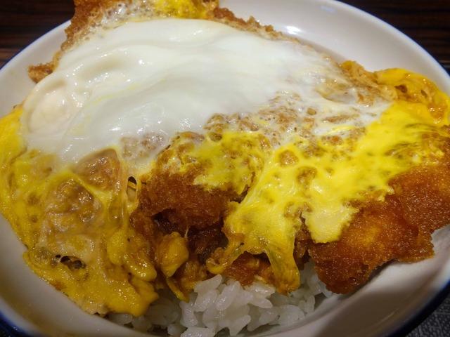 カツ丼 2_edit