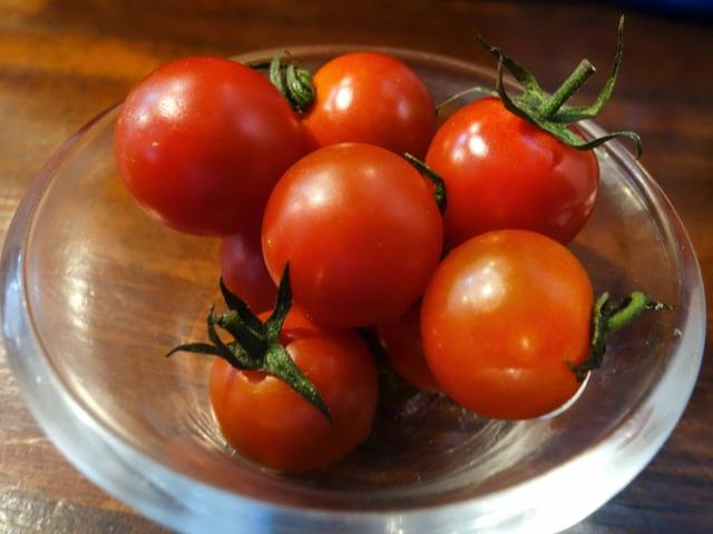 プチトマト 2_edit