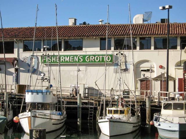 Fishermen's Grotto_店頭 2_edit