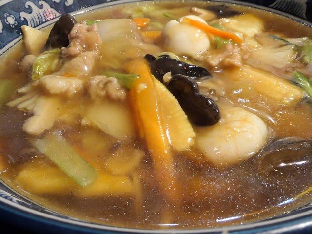 広東麺 2_edit