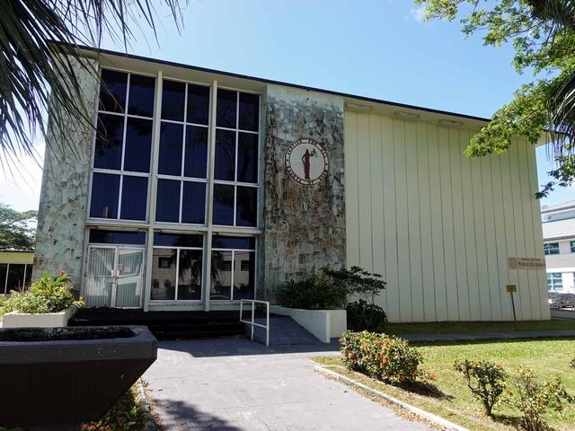 Guam Judicial Center 3_edit