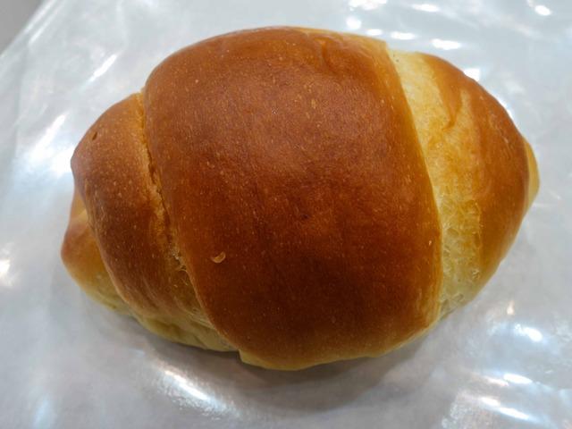 桃塩パン 1_edit