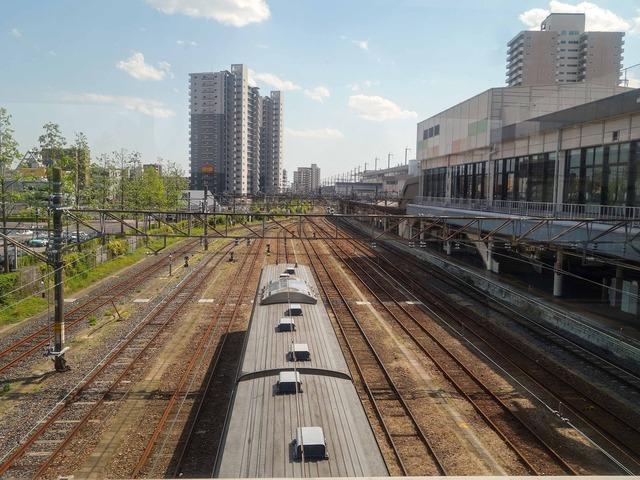 JR 宇都宮駅 10_edit