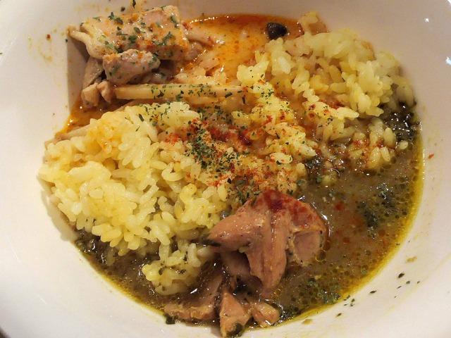 鶏肉と野菜のシグナルカレー 3_edit