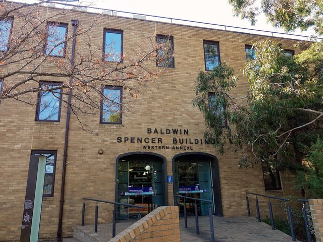 Baldwin Spencer Building 5_edit