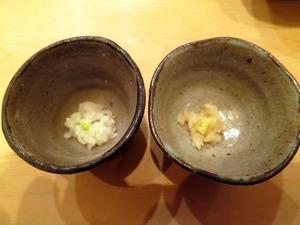 2種の酢飯_edit