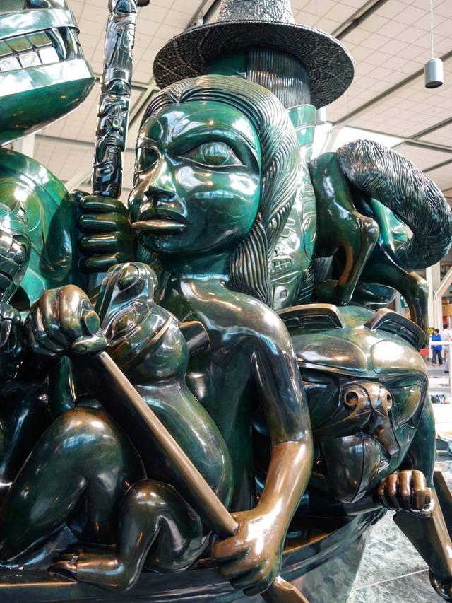 The Spirit of Haida Gwaii-The Jade Canoe 11_edit
