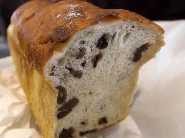 ぶどうパン 2_edit