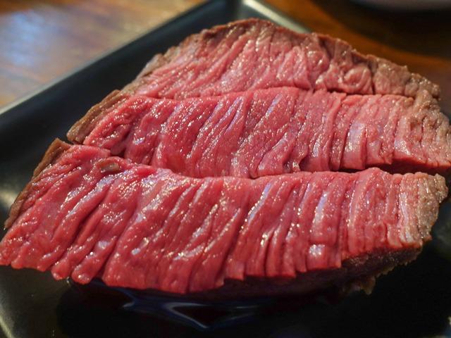 黒毛和牛ランプ肉 3_edit