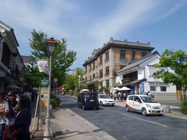 表参道(中央通り) 3_edit