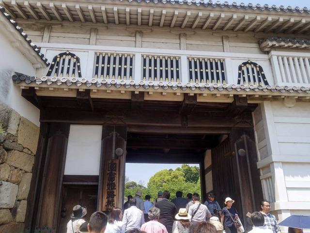 菱の門 4_edit