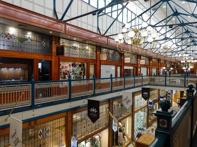 Brisbane Arcade 4_edit