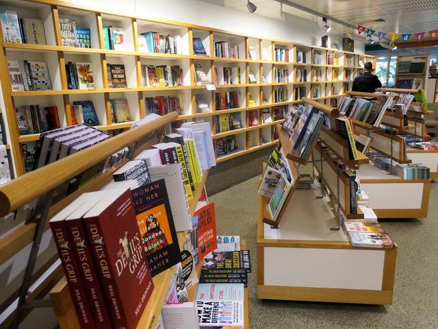 Library Shop 2_edit