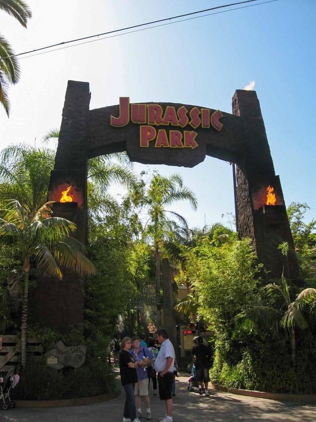 Jurassic Park 1_edit