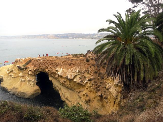 La Jolla Cove 1_edit